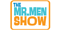 The Mr Men Show